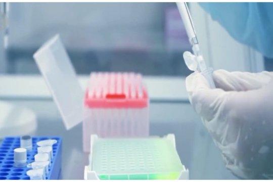 BPOM putuskan vaksin AstraZeneca aman digunakan