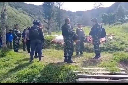 Kapolda Papua akan cari strategi terbaik tindak KKB