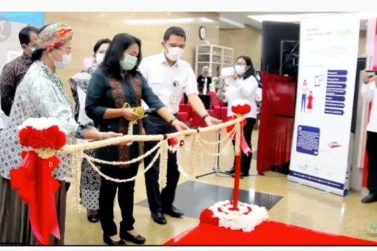 SAPA 129 tangani aduan kekerasan perempuan dan anak