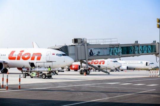Anggota DPR dorong percepatan pembangunan akses ke Bandara Kertajati
