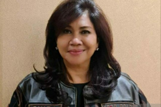 KBPP Polri serukan gotong royong hadapi radikalisme terorisme