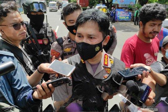 KPK periksa enam orang berkaitan kasus Nurdin Abdullah
