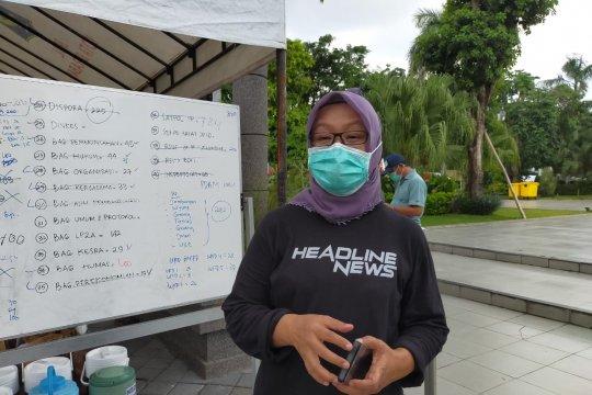 42 rumah sakit di Surabaya mulai terapkan jaminan kesehatan semesta