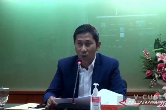 Menilik strategi Komisi Yudisial menjaring hakim agung terbaik