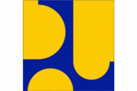 Refocusing, anggaran Ditjen Cipta Karya PUPR 2021 jadi Rp25,89 triliun