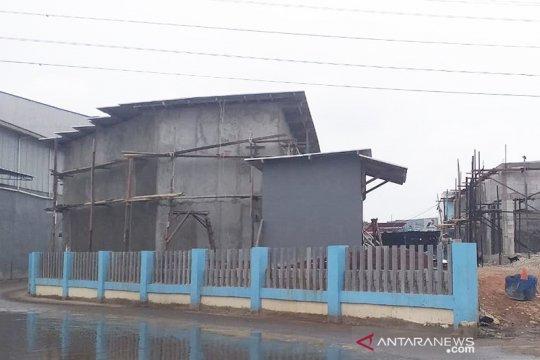 Anggota DPRD DKI minta proyek pergudangan di Muara Angke dihentikan