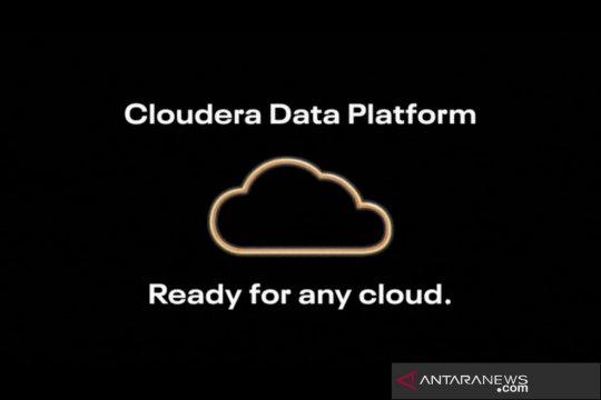 Cloudera Data Platform kini tersedia di Google Cloud
