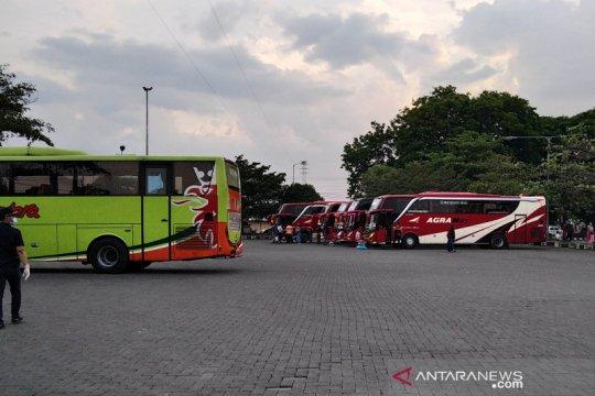 Organda Pekanbaru harap pekerja transportasi dapat bantuan