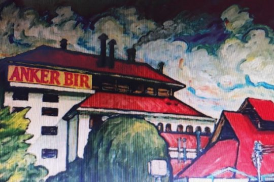 DPRD: Sebagian masyarakat setujui Anies lepas saham di perusahaan bir