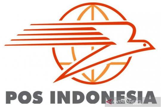Pos Indonesia sebut distribusi BST masih berjalan hingga April
