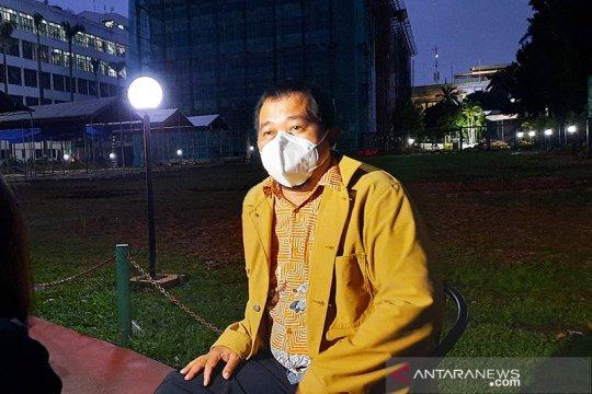 MAKI bersiap gugat Praperadilan SP3 perkara BLBI oleh KPK