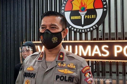 Polri pastikan keamanan PON Papua dapat dikendalikan