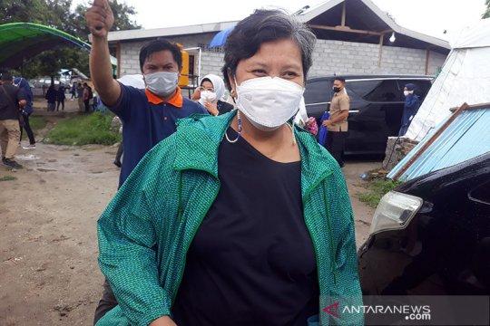 MPR bantu perjuangkan hunian tetap penyintas likuefaksi Petobo Palu