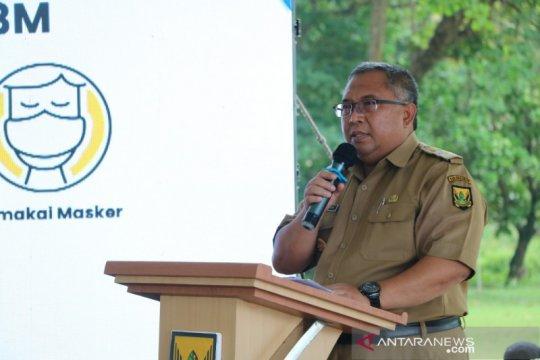 Bupati Sukabumi: Warga harus semakin peka terhadap paham radikal