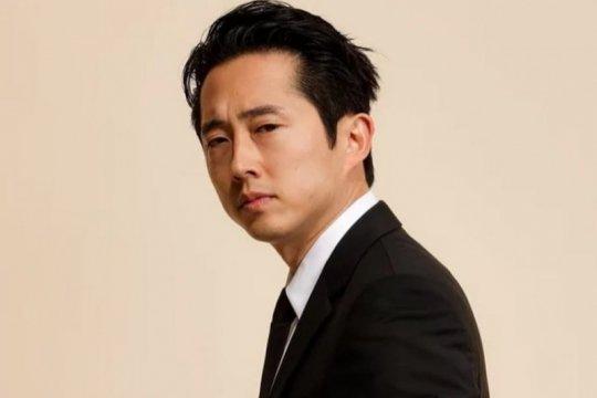 Steven Yeun akan bintangi film baru Jordan Peele