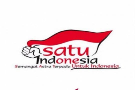 Astra berharap SATU Indonesia Awards beri dukungan ke generasi muda