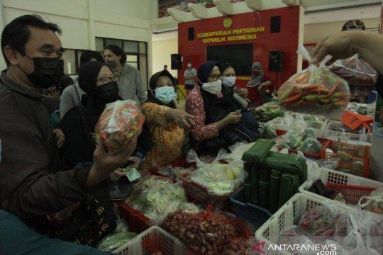 PMT Pasar Minggu tutup 12-16 Mei
