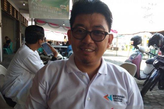KPU Tanjungpinang tagih janji hibah lahan dari pemda
