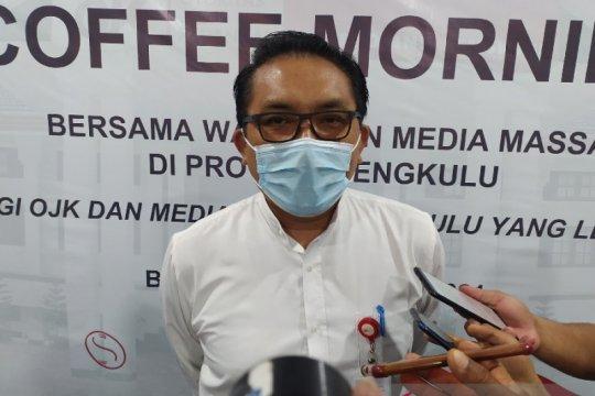 OJK Bengkulu jelaskan cara mudah kenali investasi bodong
