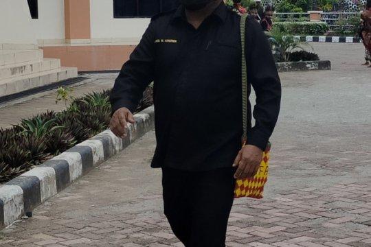 Rakyat Papua Barat diimbau tenang menerima hasil revisi UU Otsus