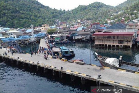 Kepulauan Anambas butuh akses dan konektivitas pacu dunia pariwisata