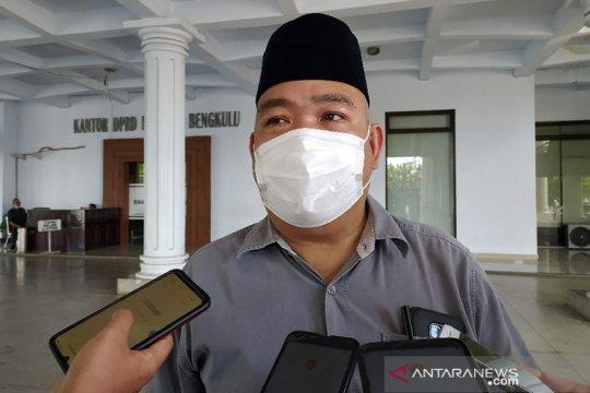 DPRD Bengkulu merancang pendirian LBH khusus bagi warga miskin