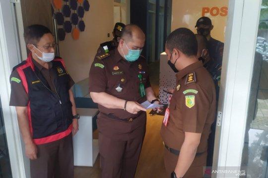 PT Pos Indonesia pastikan terbuka penyelidikan dugaan korupsi Posfin