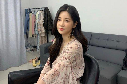 Agensi Chorong Apink bantah perundungan yang dilakukan artisnya