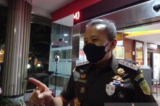 Kejagung akan sikapi apapun langkah hukum Djoko Tjandra usai vonis