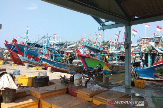 KKP sebar luaskan penerapan teknologi AIS di kapal ikan