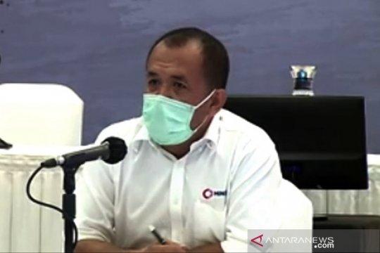 Bukit Asam akan bagikan dividen tunai Rp835 miliar