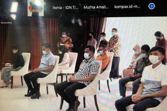 Menlu Retno: Tidak ada lagi WNI jadi korban penyanderaan