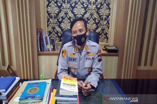 Polresta Surakarta siapkan satgas cek harga sembako jelang Ramadhan