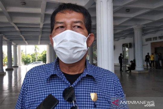 Anggota DPRD Bengkulu soroti tambang batu bara tak lakukan reklamasi