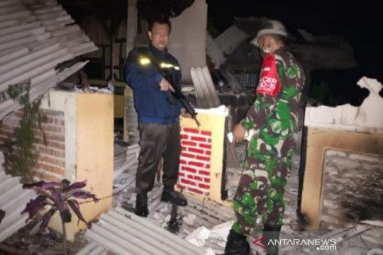 Polisi cari guru ngaji yang dilaporkan berbuat asusila di Garut