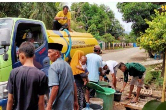 Kementerian PUPR jalankan upaya tanggap darurat banjir di NTT dan NTB