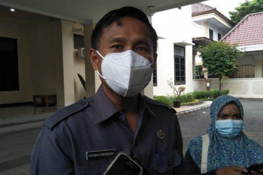Satgas: penerapan PPKM mikro di Mataram diperpanjang