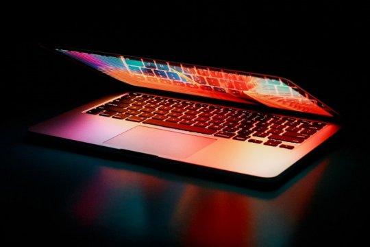 Regulasi dibutuhkan untuk jaga ruang digital
