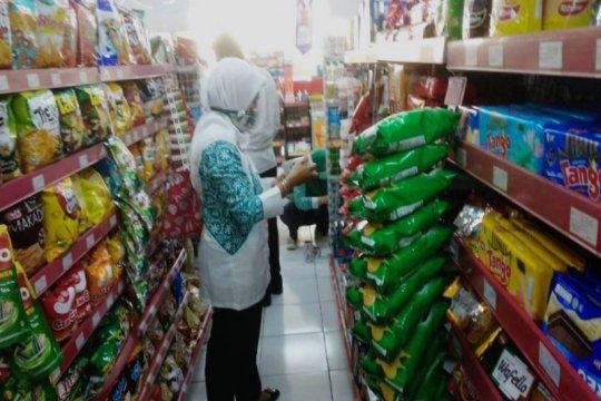 Waspada kadaluarsa, konsumen harus cerdas belanja jelang Ramadhan