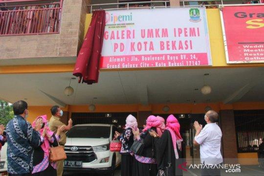 Pemkot Bekasi buka pendaftaran BPUM 2021