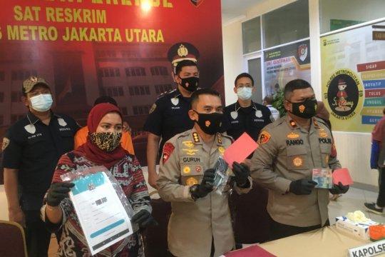 Anggota KPAI akan temui korban TPPO anak di Jakarta Utara