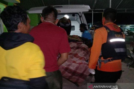 Basarnas temukan nelayan hilang di Kolaka dalam kondisi meninggal