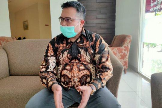 Monografi Naskah Lampung diharapkan jadi sumber pengetahuan budaya