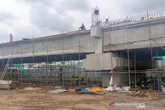 Anggota DPR: Bandara Internasional Yogyakarta pantas jadi panutan