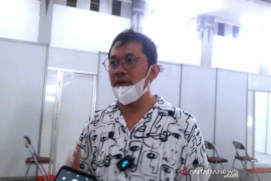 Hanung Bramantyo: Vaksinasi pekerja film dorong masyarakat ke bioskop