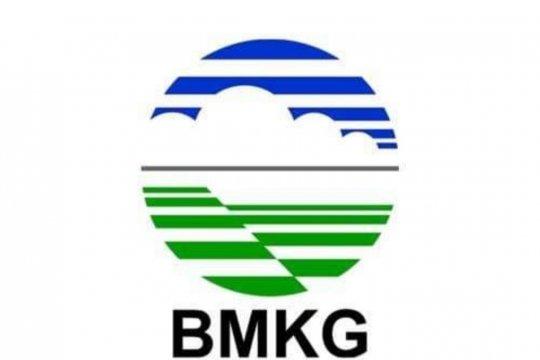 BMKG: informasi adanya tsunami di NTT tidak benar