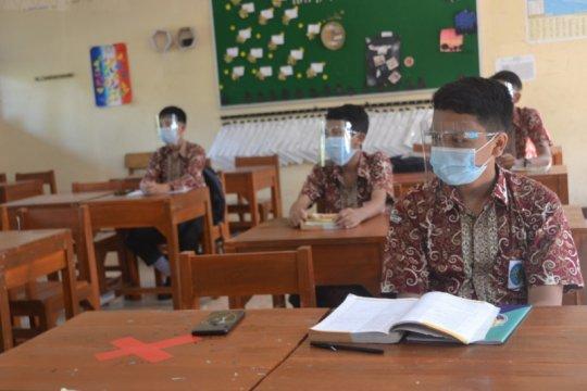 Epidemiolog: PTM terbatas harus dipersiapkan dengan matang