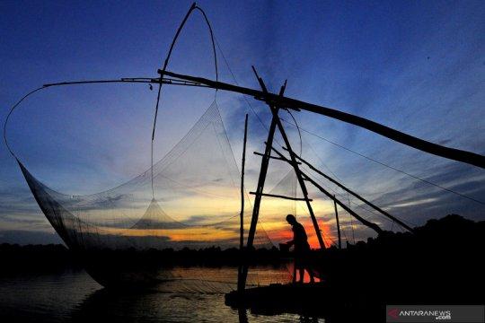 Iskindo: Pengelolaan sumber daya laut perlu perbesar peran nelayan