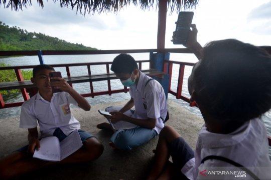 Pemerhati menilai PJJ solusi tepat pembelajaran pada masa pandemi
