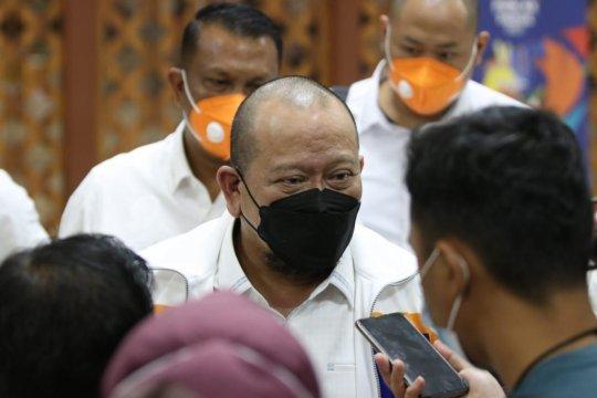Ketua DPD: Relaksasi KUR tanpa agunan bantu pulihkan ekonomi rakyat